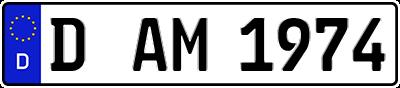 d-am-1974
