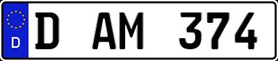 d-am-374