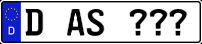 d-as-fragezeichen
