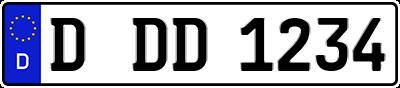 d-dd-1234