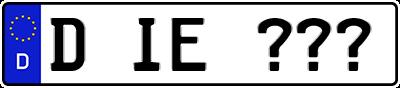 d-ie-fragezeichen