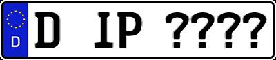 d-ip-fragezeichen