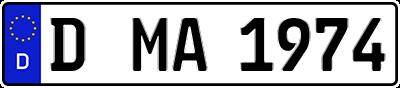 d-ma-1974