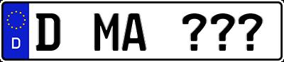 d-ma-fragezeichen