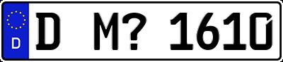 d-mfragezeichen-1610