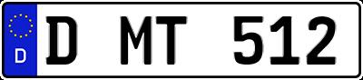 d-mt-512