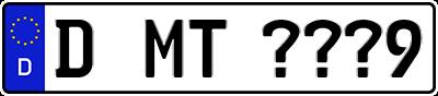 d-mt-fragezeichen9