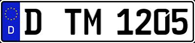 d-tm-1205