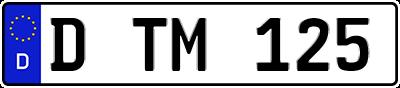 d-tm-125