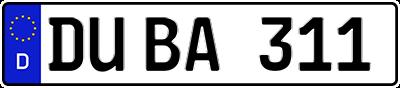 du-ba-311