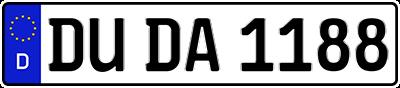 du-da-1188