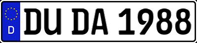 du-da-1988