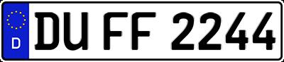 du-ff-2244