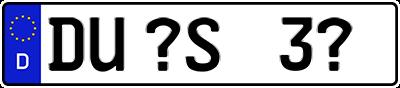 du-fragezeichens-3fragezeichen