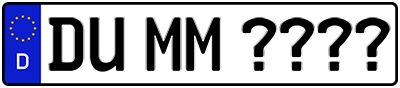 du-mm-fragezeichen