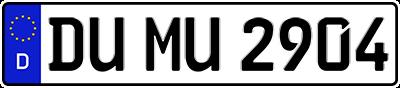 du-mu-2904