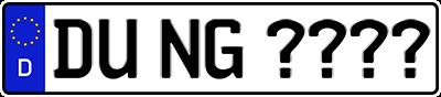 du-ng-fragezeichen