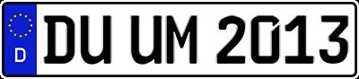 du-um-2013