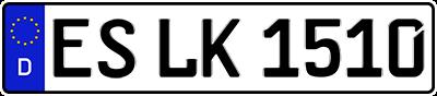 es-lk-1510