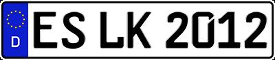 es-lk-2012