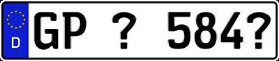 gp-fragezeichen-584fragezeichen
