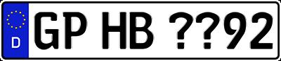 gp-hb-fragezeichen92