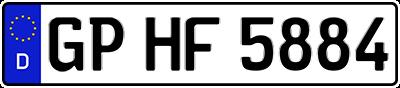 gp-hf-5884