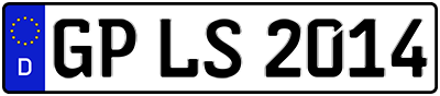 gp-ls-2014