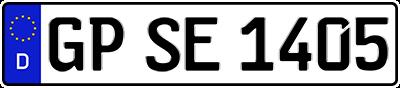 gp-se-1405
