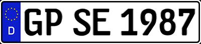 gp-se-1987