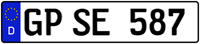 gp-se-587