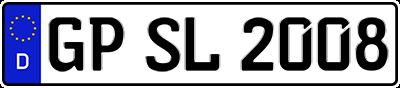 gp-sl-2008