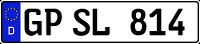 gp-sl-814