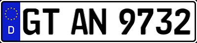 gt-an-9732