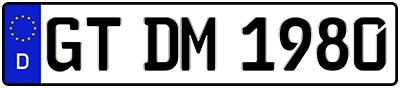 gt-dm-1980