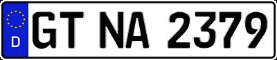 gt-na-2379