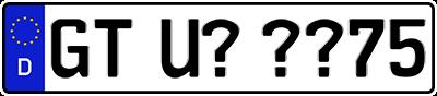 gt-ufragezeichen-fragezeichen75