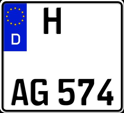 h-ag-574