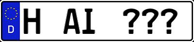 h-ai-fragezeichen