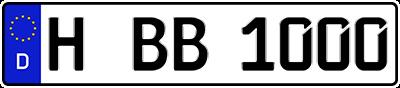 h-bb-1000