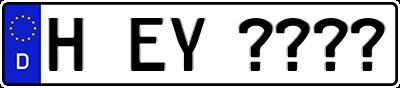 h-ey-fragezeichen