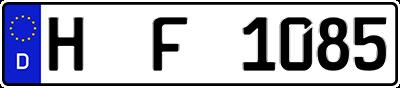 h-f-1085