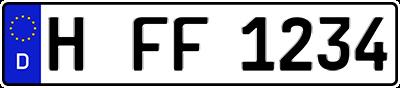 h-ff-1234
