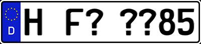 h-ffragezeichen-fragezeichen85