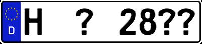 h-fragezeichen-28fragezeichen