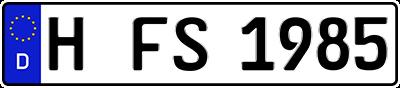 h-fs-1985