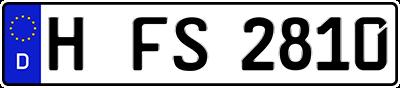h-fs-2810