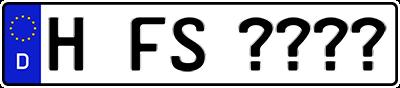 h-fs-fragezeichen