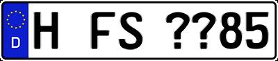 h-fs-fragezeichen85