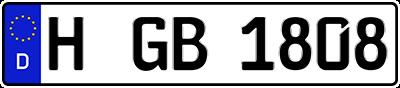 h-gb-1808